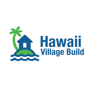 Event Home: Hawaii Village Build - Hawaii Island